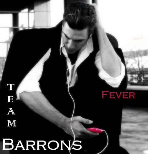 428 best images about Fever series on Pinterest | Book ...