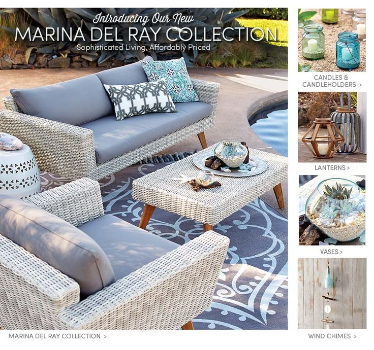 Cost Plus World Market   2016 Summer Catalog   Page 7. 25  best ideas about Cost world market on Pinterest   World plus