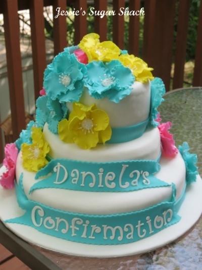 White Cake Mix Wont Rise