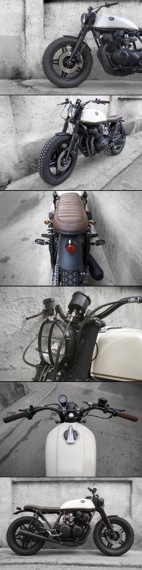 Honda Motorcycle Trust Me I'm A Biker Please Like Page on Facebook: https://www.facebook.com/pg/trustmeiamabiker Follow On pinterest: https://www.pinterest.com/trustmeimabiker/