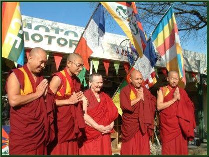 Buddha statues Buddhism and Hindu Supplies