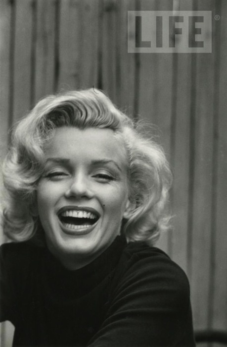 19 Best Best Celebrity Smiles images | Celebrity smiles ...