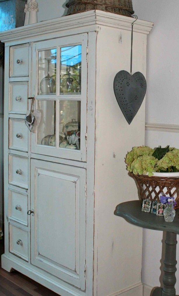 503 besten shabby bilder auf pinterest sch ner wohnen. Black Bedroom Furniture Sets. Home Design Ideas