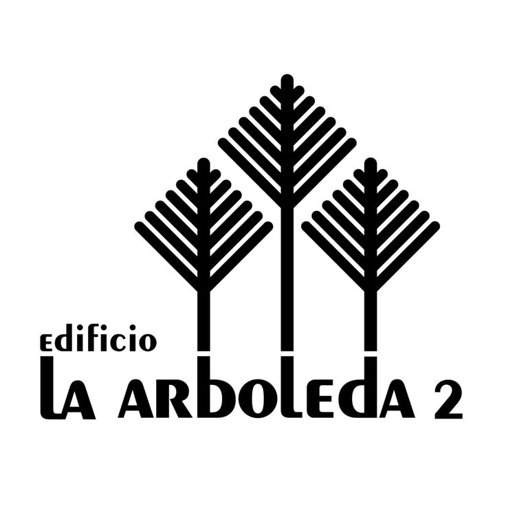 La Arboleda 2 / Diseñador: Juan Carlos Berthelon / Oficina: Berthelon & Asociados / Año: 1981