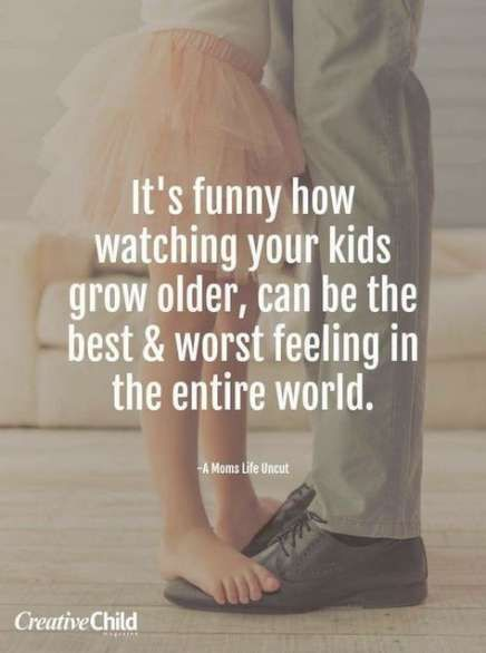 37+ tremendous concepts for humorous quotes for youths kids mother