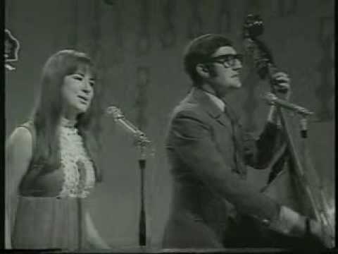 60s International Pop Hits Playlist – Flavorwire