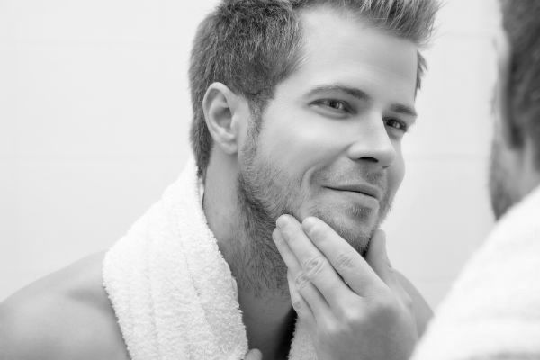 Must follow Beauty tips for men - Grooming tips - http://menfash.us/health-beauty-tips/must-follow-beauty-tips/