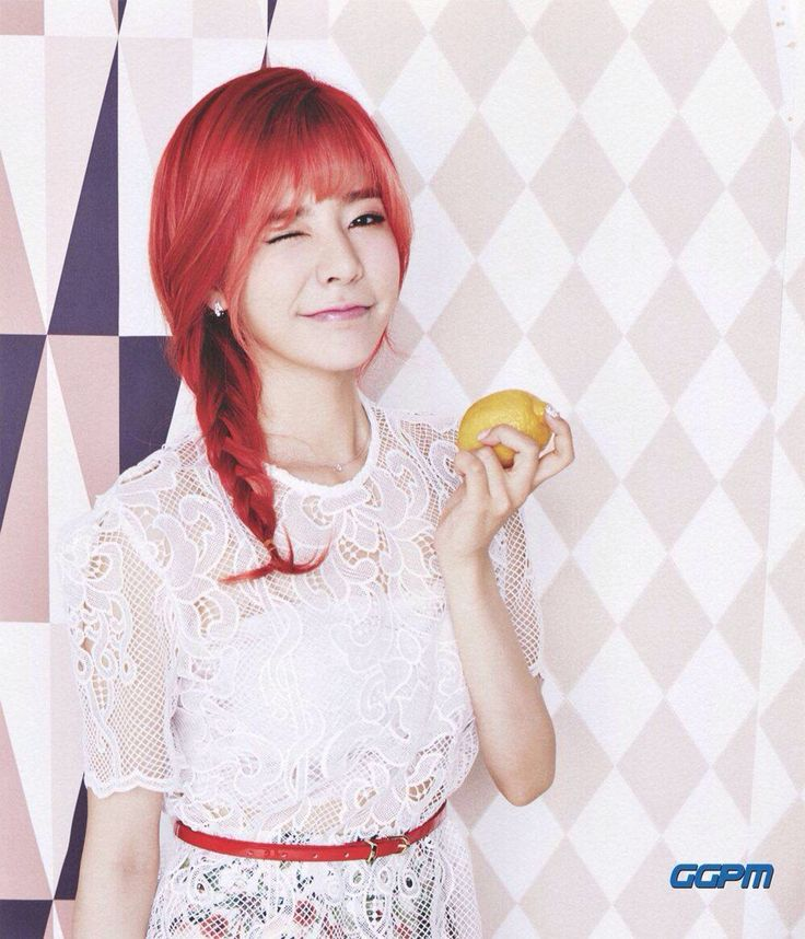 """Hi! I'm Sunny! I'm 18 and a little."" I giggle. ""I'm a singer and a dancer in a KPop group! I love cupcakes and presents and stuffies and color and sippy cups and cuddles. I want a daddy, so if you want, come say hi!"" I smile."