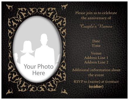 create an invitation vistaprint business cards full color printing digital printing company