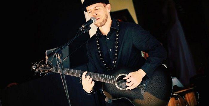 Tutorial Belajar Gitar Akustik Blues Untuk Pemula - http://cafemusik.com/belajar-musik/tutorial-belajar-gitar-akustik-blues-untuk-pemula-2/