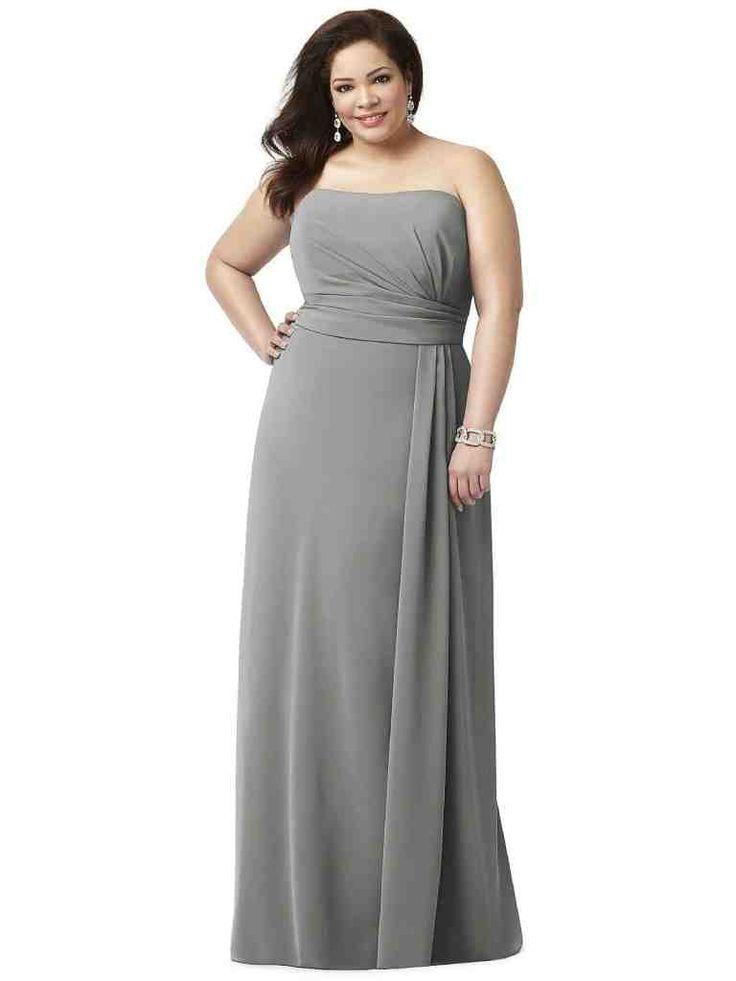 Plus Size Coral Bridesmaid Dresses Plus Size Bridesmaid Dresses