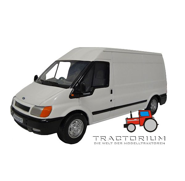 78 Best Ideas About Ford Transit On Pinterest