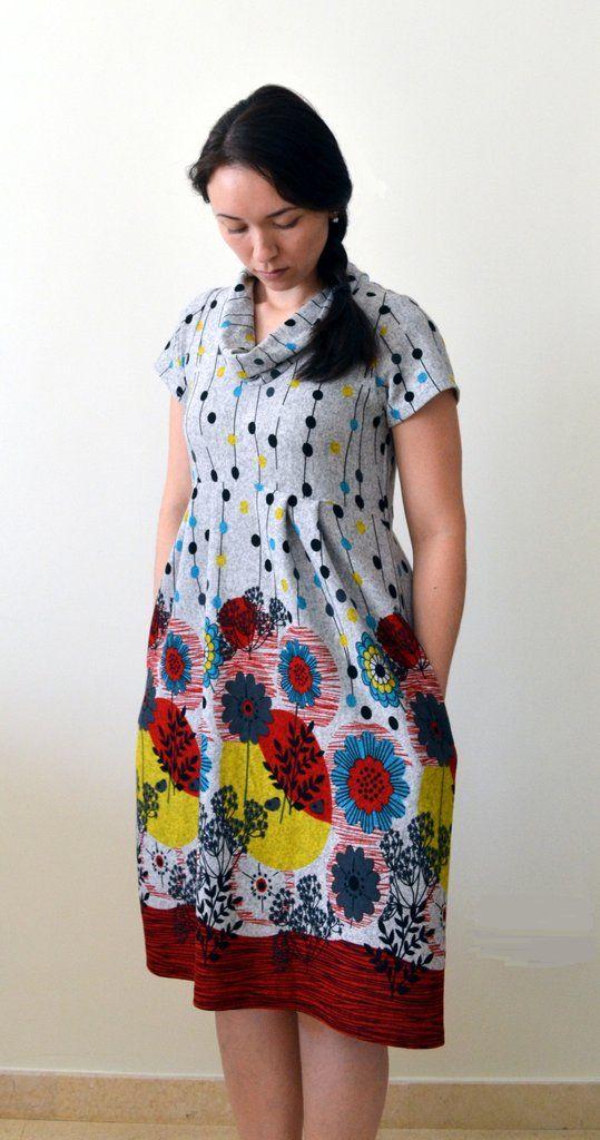 227 besten Sewing Bilder auf Pinterest | Schnittmuster, Kreuzstich ...
