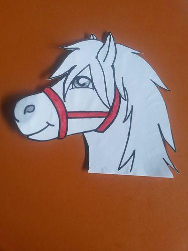 25 Beste Idee 235 N Over Paard Foto S Op Pinterest