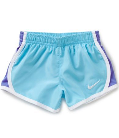 Shop for Nike Baby Girls 12-24 Months Tempo Shorts at Dillards.com. Visit Dillards.com to find clothing, accessories, shoes, cosmetics & more. The Style of Your Life.