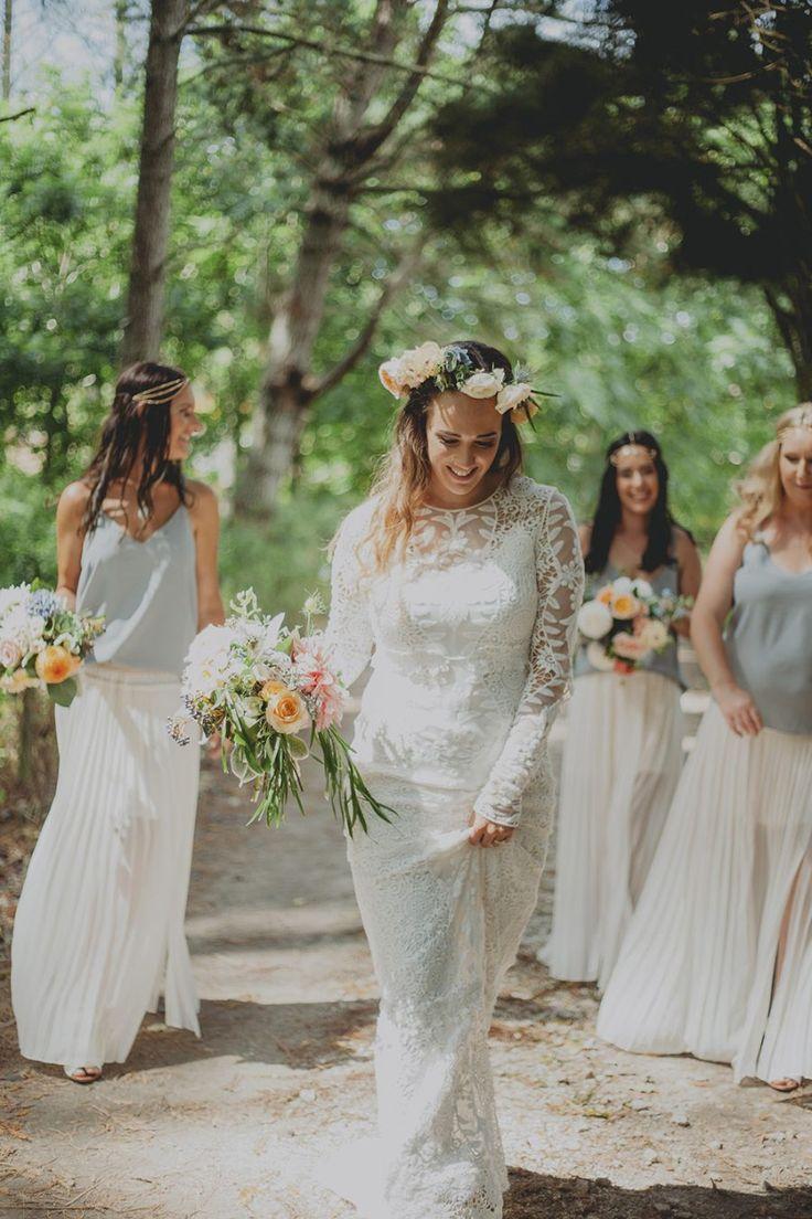 18 best rue de seine images on pinterest wedding dresses on sale rue de seine halo second hand wedding dress on sale off ombrellifo Gallery