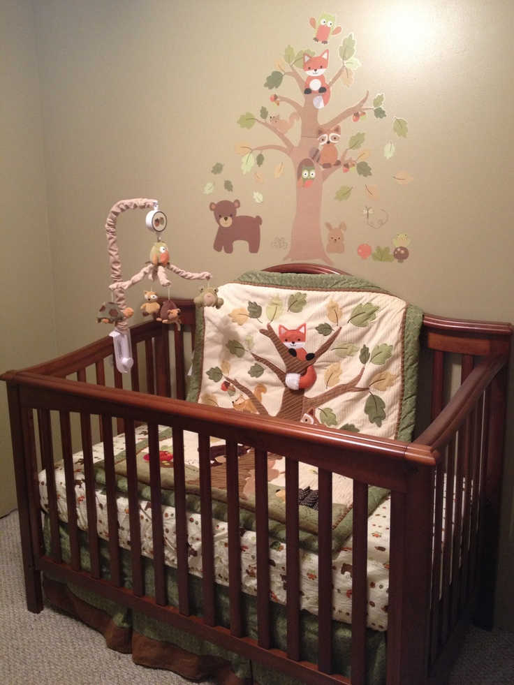 26 Best Lambs And Ivy Nursery Ideas Images On Pinterest