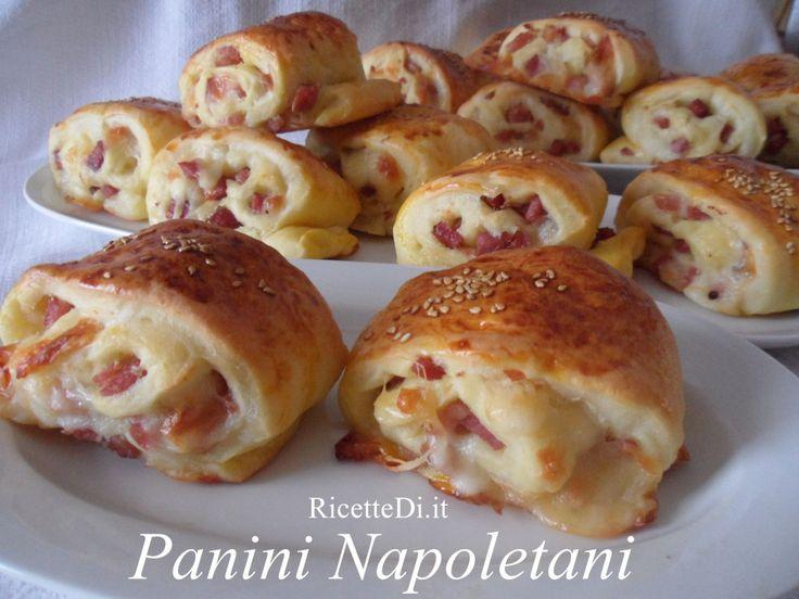 panini_napoletani