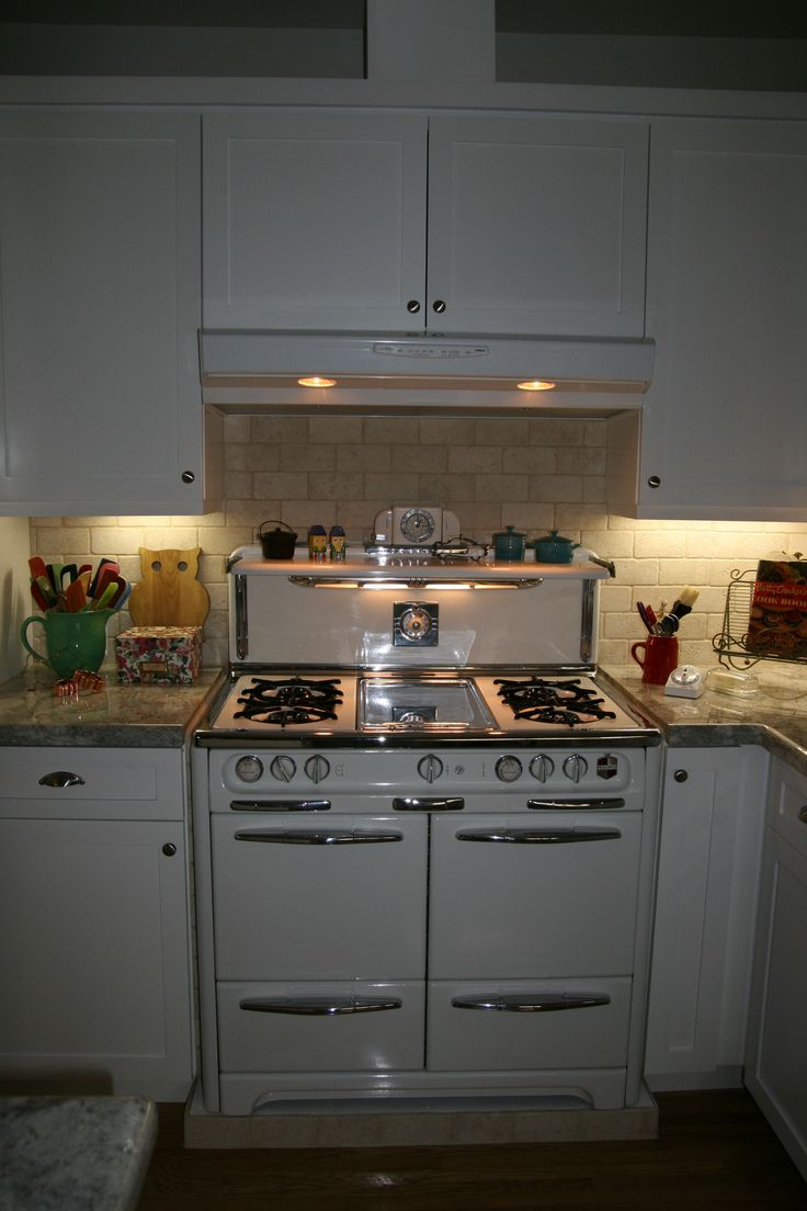 Stove With Griddle In The Middle ~ Best images about old stoves on pinterest stove