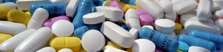 good sleeping pills