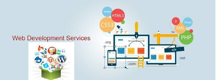 We are offering Web development solution to give your business online presence and new growths!! Visit at  http://www.ibrainsoftwaresolutions.com/web-development/ ‪#‎Webdevelopment‬ ‪#‎Webdevelopmentservices‬ ‪#‎Websitedevelopmentcompany‬ ‪#‎India‬