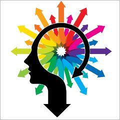 Test psychologique: Mes résultats à l'Inventaire de personnalité HEXACO