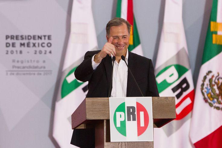 A pesar del control de medios que tiene el PRI en México, la verdad siempre sale a la luz. Una de las tácticas que más le han funcionado al Partido Revolucionario Institucional para lograr la permanencia en el poder por tantos años es el control mediático y que los mexicanos sólo conozcamos una parte de lo que sucede en la vida política del país. Sin embargo, gracias a las nuevas tecnologías cada vez hay más fuentes tecnológicas que nos permiten estar mejor informados y tomar mejores…