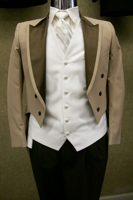 8 best formal images on Pinterest | Male fashion, Suit for men and ...