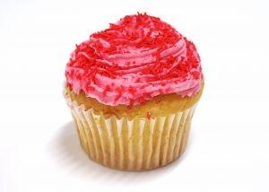 Recepten voor veganistische cupcakes - LeerWiki.nl - Schat aan informatie