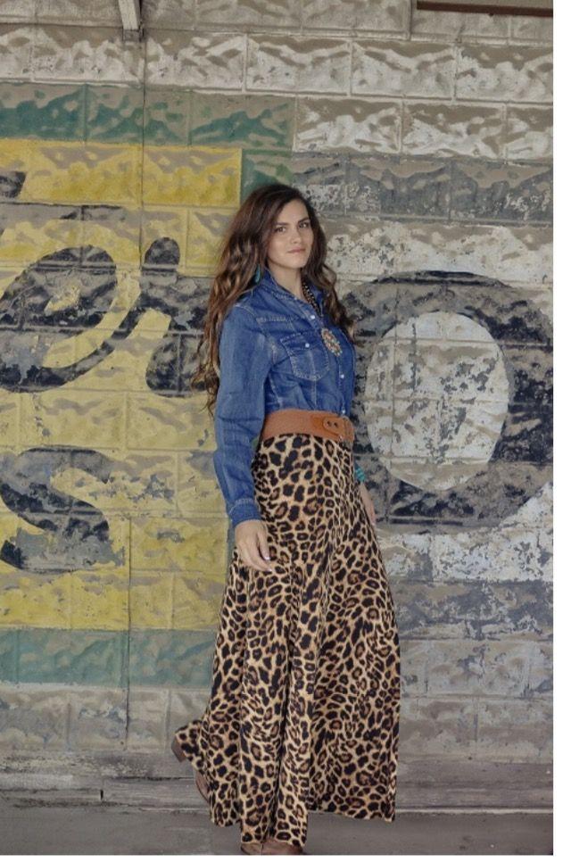 Cheetah Skirt – Love This Skirt #skirt #cheetah #fashion #rodeo #awesome #women #love #like #need #cute #animalprint