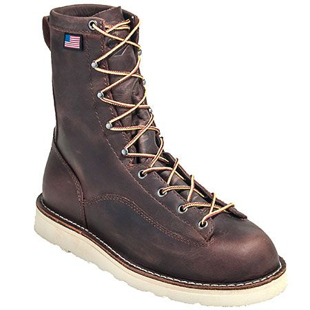 1000 Ideas About Danner Work Boots On Pinterest Mens