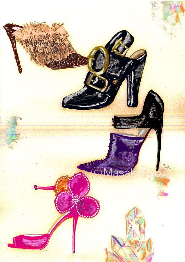 2014fall-shoes-L