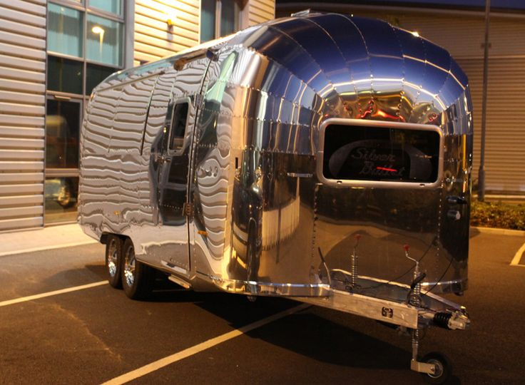 Mobile Catering Trailers for Sale UK. Zippertravel.com