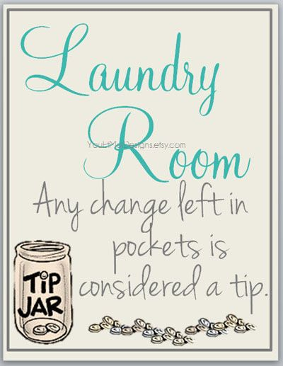 Funny Quotes About Doing Laundry. QuotesGram