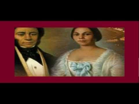 Louisiana Creole History     450 years and still ticking