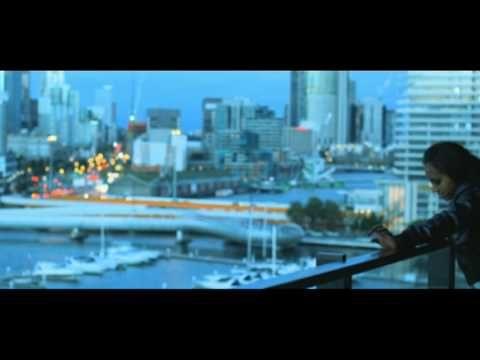 Jessica Mauboy - Running Back ft. Flo Rida