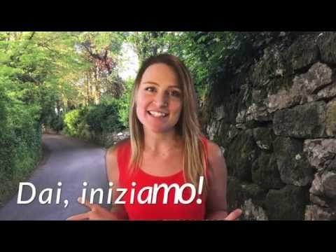 VIA OPTIMAE—The fun way to learn Italian
