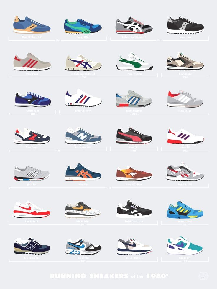 df0efb83a Mens running sneakers. Looking for more information on sneakers  Then  simply please click right here for extra info. Associated information.