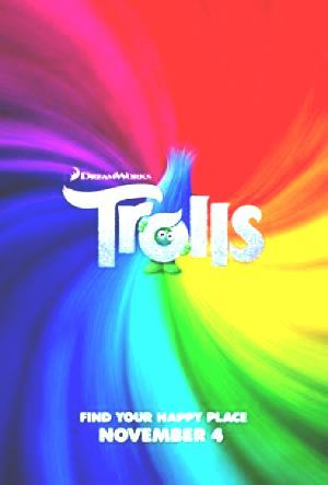 Guarda il Now Video Quality Download Trolls 2016 WATCH Trolls Full Pelicula Online Streaming Trolls FULL Filme CINE Ansehen Sexy Hot Trolls #PutlockerMovie #FREE #Movie This is Complete