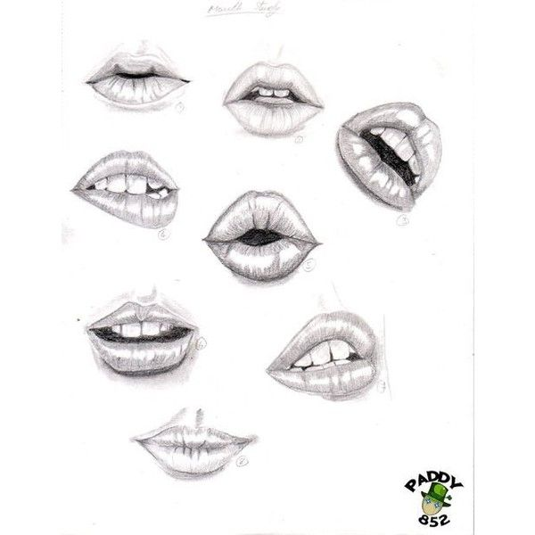Image result for tumblr outlines | drawings | Pinterest | Tumblr and... ❤ liked on Polyvore featuring tumblr and filler