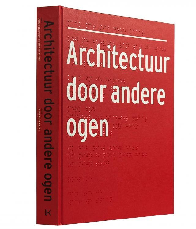 Een aanrader! Architectuur door andere ogen: http://www.bartimeus.nl/nieuws_artikel/74936