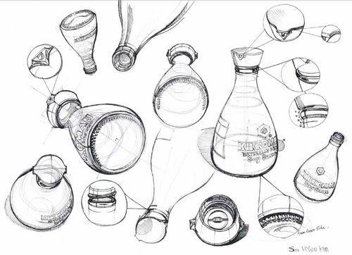 Muchas veces no nos damos cuenta de la manera en que nuestros diseños pueden causar un impacto. Este es el caso de un producto clásico: la botella de soya para la marca Kikkoman, que ayudó a la transición de este producto que únicamente se usaba en las cocinas, hacia los comedores, haciendo reconocida no solo…