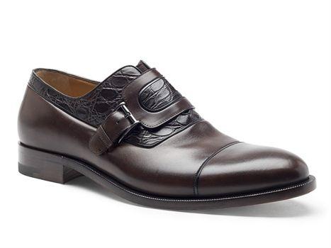 Мужская обувь Тестони производство Италия: итальянская обувь от Амедео Тестони. Итальянская обувь от a.testoni - testoni.com