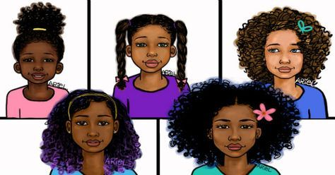 a line hair styles 59 best haiti s islands images on island 2539 | e76e2539e021482364078a6a642a5c69 kids curly hairstyles black children hairstyles
