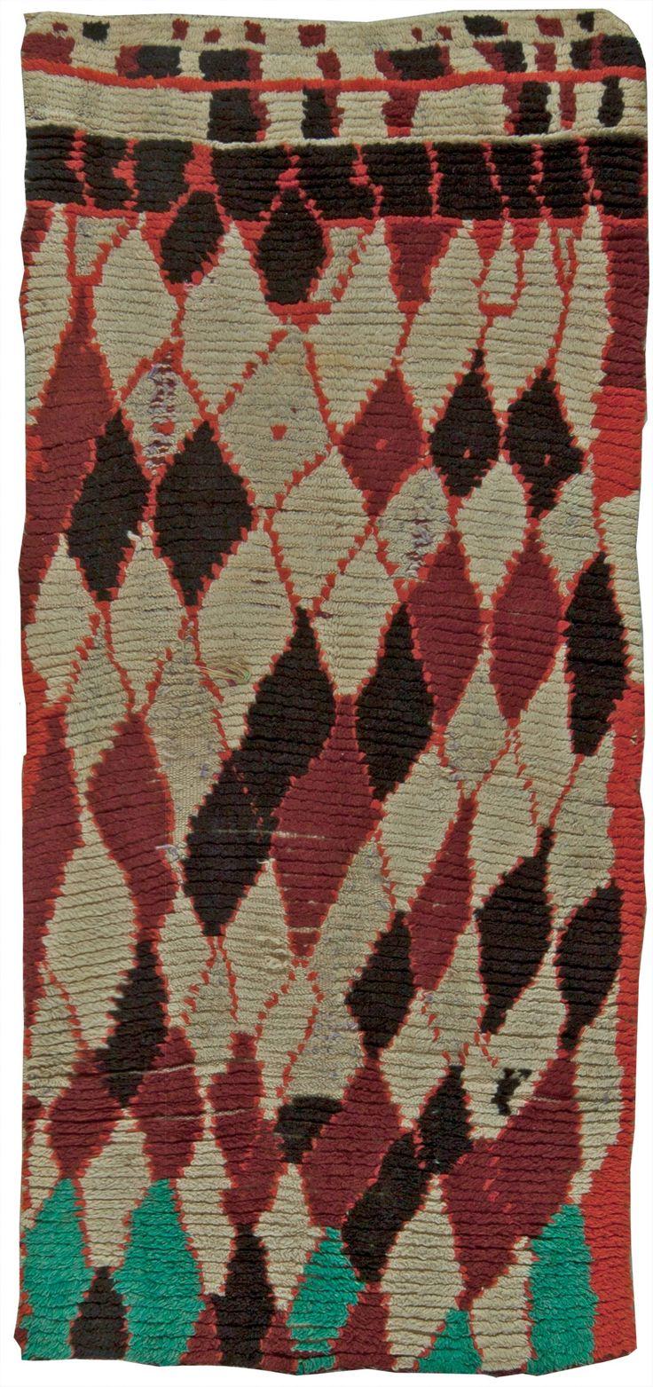 best 25 vintage rugs ideas on pinterest carpets boho rugs and