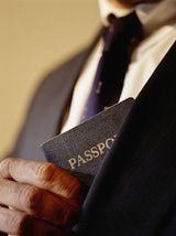 From About.com - Canada Travel: Do Americans Need a Passport to Visit Canada?