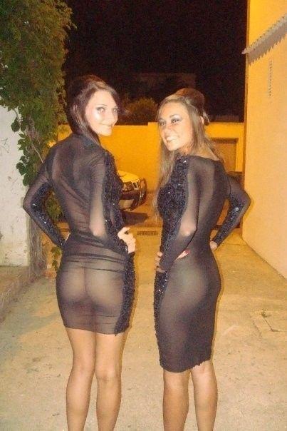 girls//The hottest girls | babelyst