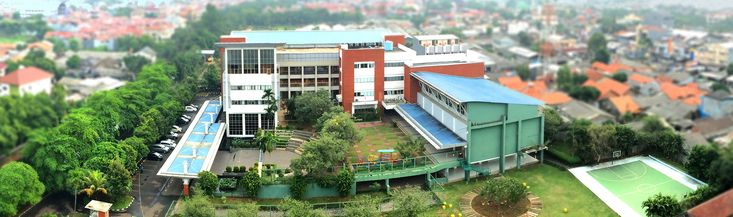 Apa itu Global Sevilla School? – Global Sevilla School merupakan sebuah sekolah berstandar internasional yang dibentuk pada 6 Oktober 2002..