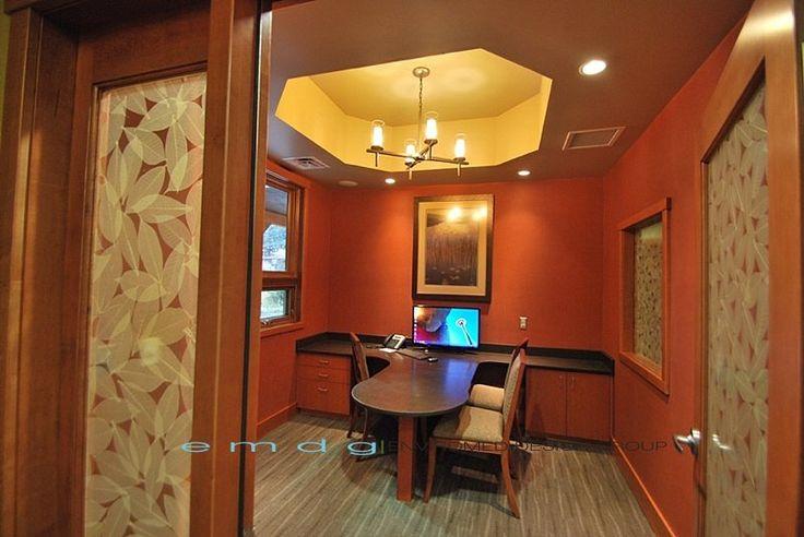 13 best dental office design enviromed design group for Dental office design chapter 6