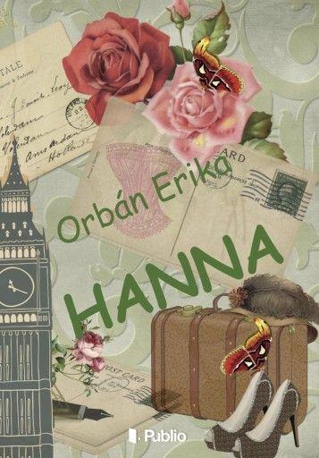 Egy gyönyörű fiatal nő, Hanna egy nap rádöbben, hogy a legjobb barátnője elárulta. Egy másik gyönyörű, fiatal nő, Eszter az áruló, akit valaki szintén elárult. Szerelem, cselszövés, országhatárokon átívelő cselekménysor, s egy döbbenetes utazás…